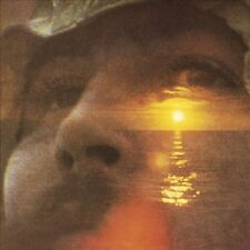 DAVID CROSBY - IF I COULD ONLY REMEMBER MY NAME NEW CD