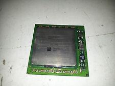 Processore INTEL SL79V Xeon 3000mp/4ml3/4001.5v