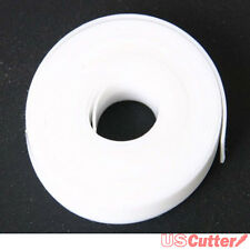 Vinyl Cutter Cutting Strip for USCutter MH Series MH-721 25/28 inch Model, New