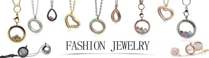 Lademayh Jewelry
