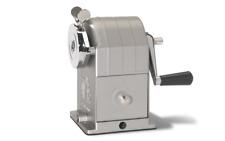Caran d´Ache Spitzmaschine aus Metall
