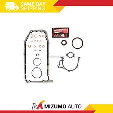 Lower Gasket Set Fit 99-08 Daewoo Isuzu Suzuki Forenza Reno 2.0 2.2 X22SE A20DMS