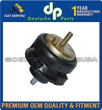 PORSCHE 928 928S 928S4 GTS S4 ENGINE MOTOR MOUNT L/R 92837503900 928 375 039 00