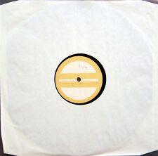 LP / ACID / MORE ACID / AUSTRIA ROCK / CBS / 1975 / MUSTERPRESSUNG / TOP RARITÄT