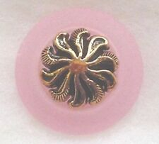 Unbranded Brass Sewing Buttons