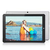 "Chuwi Hi12 12.2"" PC Tablet PC Windows 10 & Android5.1 Intel 4GB+64GB Bluetooth"