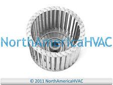 OEM Carrier Bryant Payne Squirrel Cage LA680014 Furnace Inducer Blower Wheel