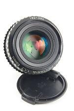 PENTAX Film Camera Lens