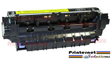 HP P4014  P4015 4515 Fuser RM1-4554 - OUTRIGHT- 12 MONTH WARRANTY