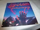 Vinyl 33 tours, LP, Saxon, Power and the Glory, 1983