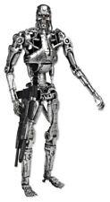 """Terminator - T-800 Endoskeleton 7"""" Action Figure (NECA)"""