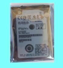 Samsung NC110, NC20 Serie, NC20-Serie, NC210, 1TB, 1000GB Festplatte für