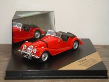 Morgan 4/4 Serie II 1956  - Vitesse 054A - 1:43 in Box *38705