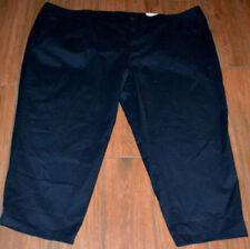 10529540bf05a Liz Claiborne Plus Pants for Women