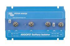 Victron Argofet 100-2 100A FET Batterieisolator für 2 Batterien
