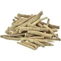 Ashwagandha Root (Withania somnifera) Pure Indian Herbal- Indian Ginseng