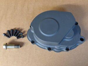 Peugeot and Citroen BE billet gearbox end case