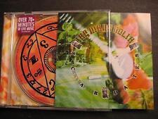 """MARS VOLTA """"SCABDATES"""" - CD"""