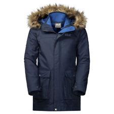 reputable site 5965c ad7a9 Mantel für Jungen günstig kaufen | eBay