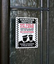 Unbranded Letter Box Decorative Door Signs/Plaques
