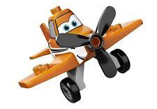 LEGO - Duplo Vehicle - Airplane - Dusty - Disney Planes