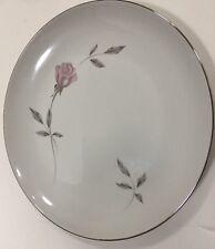 Mikasa Primrose Chop Plate Serving Platter