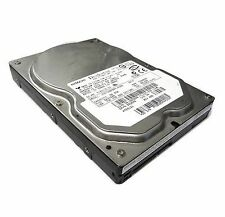 Wholesale Computer Drives, Storage & Blank Media