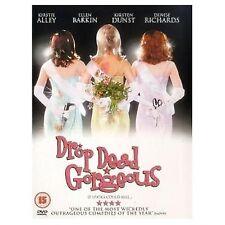 Drop Dead Gorgeous 2007 Kirstie Alley, Ellen Barkin, Kirsten Dunst NEW UK R2 DVD