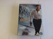 The Man with the Golden Gun [DVD] [1974] - DVD