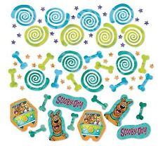 No Theme Party Decoration Tabletop Confetti