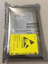 HP 300GB 6G DP 10k SAS 6.3cm disco rigido dg0300famwn 507119-002 507129-003