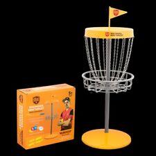 discmania Disc Golf Mini Basket