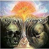 In Search Of The Lost Chord, The Moody Blues CD | 0600753070697 | New