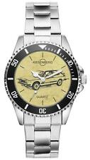 Für FIAT 128 Sport Fan Armbanduhr 20612