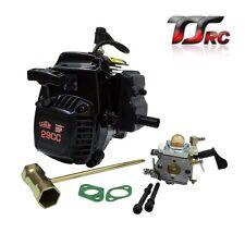 29ccm Tuning Motor For 1/5 HPI BAJA FG FS Rovan King Motor Losi 5ive T