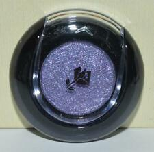 Lancome Statement Piece #313 Color Design Eye Shadow Full Size Bnib ~ Rare