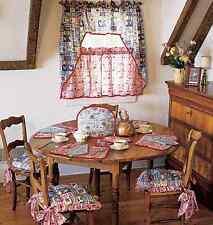Nouveau mccalls home furnishing sewing pattern 2018 cuisine essentials livraison gratuite