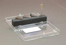 Expo   13030 Miniature Circular Saw Blade Set