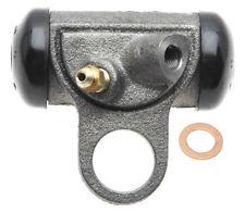 Raybestos WC22916 Frt Left Wheel Cylinder
