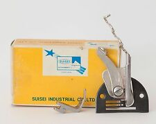 Suisei A10-12a - Sewing Attachments