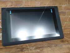 Wacom Cintiq 22In Graphics Tablet DTK-2200 No Pen Included 271912