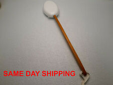Lotion Applicator For Back Daisy Luxuries Item 800967-Ff2