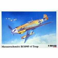 Eduard 1//32 couteau Schmitt bf109e-3 Weekend Edition # 3402