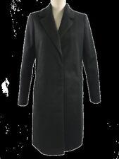 Cappotti e giacche da donna bottone automatici poliestere