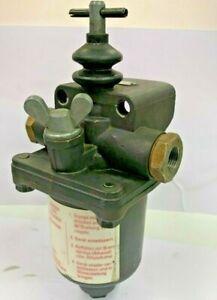 Wabco # 4321990300 Anti-freezer Pump
