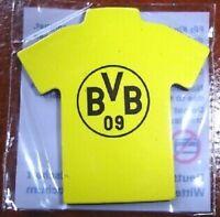 Borussia Dortmund Magnet Trikot Fussball Bundesliga