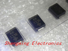 50pcs SMBJ6.8A SMB TVS diode DO-214AA P6KE6.8A