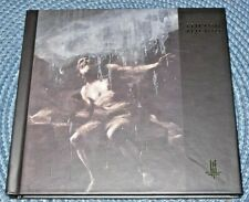 BEHEMOTH ‎– I LOVED YOU AT YOUR DARKEST LIMITED EDITION DIGIBOOK NEW AEON MUSICK
