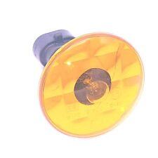 FIAT MULTIPLA RANA Faccia Laterale Indicatore Ripetitore Lampada e obiettivo originale 46737215