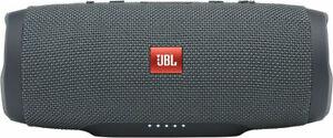 JBL Charge Essential Portable Bluetooth Speaker Resistenta Agua Pro Sound 20h